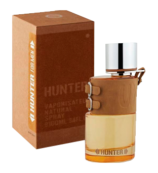 Hunter for Men