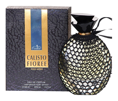 Calisto Fioree