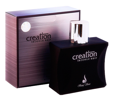 Creation Intense Noir